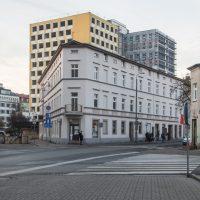 Brda-Apartamenty-2020-11-17-1-1024x682