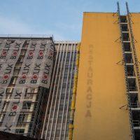 Brda-Apartamenty-2020-11-17-2-1024x682