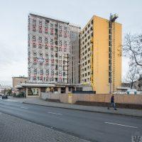 Brda-Apartamenty-2020-11-17-3