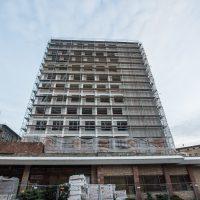 Brda-Apartamenty-2020-11-17-4-1024x682
