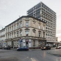 Brda-Apartamenty-2020-11-17-5