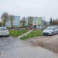 Chodkiewicza-64-66-2020-11-10-1-1024x682