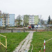 Chodkiewicza-64-66-2020-11-10-2-1024x682