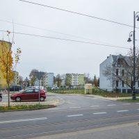 Chodkiewicza-64-66-2020-11-10-3-1024x682