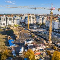 Enklawa-Apartamenty-2020-11-03-1-1024x682