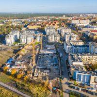Enklawa-Apartamenty-2020-11-03-3-1024x682