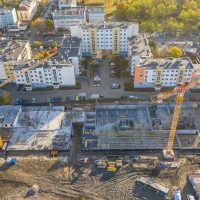 Enklawa-Apartamenty-2020-11-03-4-1024x682