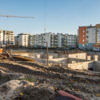 Enklawa-Apartamenty-2020-11-03-9-1024x682