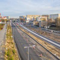 Kujawska-2020-11-15-1-1024x682