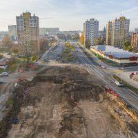 Kujawska-2020-11-15-12-1024x682