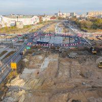 Kujawska-2020-11-15-13-1024x682