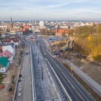 Kujawska-2020-11-15-20-1024x682