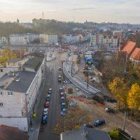 Kujawska-2020-11-15-22-1024x682