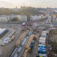 Kujawska-2020-11-15-23-1024x682