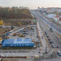 Kujawska-2020-11-15-25-1024x682