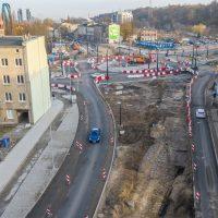 Kujawska-2020-11-15-33-1024x682