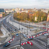 Kujawska-2020-11-15-36-1024x682