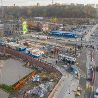 Kujawska-2020-11-15-40-1024x682