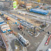 Kujawska-2020-11-15-41-1024x682