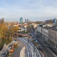 Kujawska-2020-11-15-43-1024x682