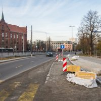 Kujawska-2020-11-15-47-1024x682