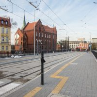 Kujawska-2020-11-15-48-1024x682