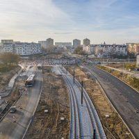 Kujawska-2020-11-15-5-1024x682