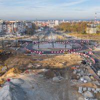 Kujawska-2020-11-15-8-1024x682