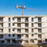 Osiedle-Uniwersyteckie-2020-11-03-10-1024x576