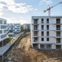Osiedle-Uniwersyteckie-2020-11-03-13-1024x682