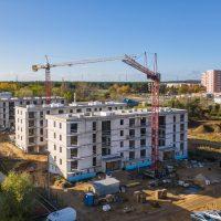 Osiedle-Uniwersyteckie-2020-11-03-14-1024x682