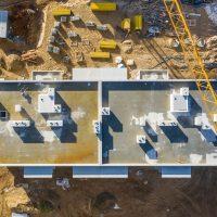 Osiedle-Uniwersyteckie-2020-11-03-16-1024x682