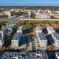 Osiedle-Uniwersyteckie-2020-11-03-20-1024x682