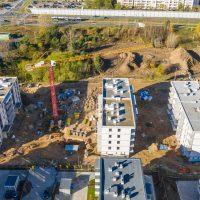 Osiedle-Uniwersyteckie-2020-11-03-21-1024x682