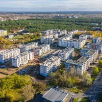 Osiedle-Uniwersyteckie-2020-11-03-24-1024x682