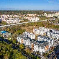 Osiedle-Uniwersyteckie-2020-11-03-25-1024x682
