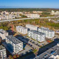 Osiedle-Uniwersyteckie-2020-11-03-26-1024x682
