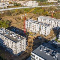 Osiedle-Uniwersyteckie-2020-11-03-27-1024x682