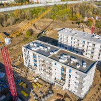Osiedle-Uniwersyteckie-2020-11-03-28-1024x682