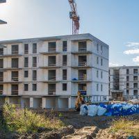 Osiedle-Uniwersyteckie-2020-11-03-3-1024x682