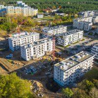 Osiedle-Uniwersyteckie-2020-11-03-30-1024x682
