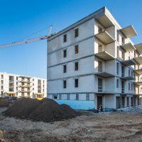 Osiedle-Uniwersyteckie-2020-11-03-5-1024x682