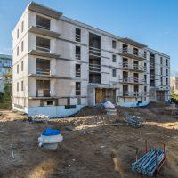Osiedle-Uniwersyteckie-2020-11-03-8-1024x682