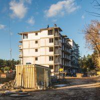Osiedle-Zielony-Las-2020-11-03-5-1024x682
