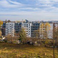 Park-nad-Kanalem-2020-11-15-1-1024x682
