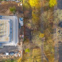 Park-nad-Kanalem-2020-11-15-11-1024x682