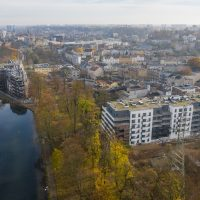 Park-nad-Kanalem-2020-11-15-12-1024x682