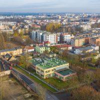 Park-nad-Kanalem-2020-11-15-13-1024x682