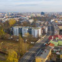 Park-nad-Kanalem-2020-11-15-14-1024x682