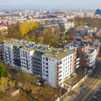 Park-nad-Kanalem-2020-11-15-2-1024x682